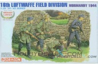 18th Luftwaffe Field Division